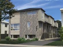 Maison à vendre à Le Vieux-Longueuil (Longueuil), Montérégie, 961Z, Rue  De Lorimier, app. 101, 26872890 - Centris.ca