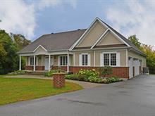 House for sale in Saint-Lazare, Montérégie, 2480, Place  Laurier, 9224065 - Centris.ca