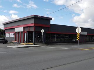 Commercial unit for sale in Saint-Georges, Chaudière-Appalaches, 11060, 1e Avenue, 24714331 - Centris.ca