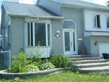 House for sale in Pointe-Calumet, Laurentides, 1025 - 1025A, Rue  André-Soucy, 28524127 - Centris.ca