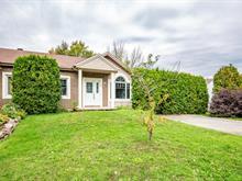 Maison à vendre à L'Île-Perrot, Montérégie, 300, Rue du Boisé, 11817532 - Centris.ca