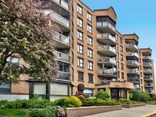 Condo à vendre à Brossard, Montérégie, 8065, boulevard  Saint-Laurent, app. 102, 23297958 - Centris.ca