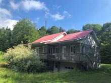 House for sale in Sainte-Hélène-de-Chester, Centre-du-Québec, 3017, 3e Rang, 20550739 - Centris.ca