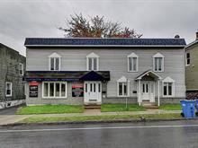 Duplex à vendre à Châteauguay, Montérégie, 35 - 37, Rue  Principale, 25889460 - Centris.ca