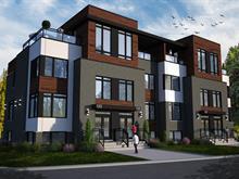 Maison à vendre à Sainte-Catherine, Montérégie, 3045, boulevard  Marie-Victorin, 17514378 - Centris.ca