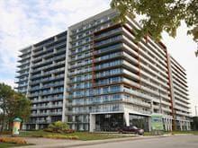 Condo à vendre à Québec (Sainte-Foy/Sillery/Cap-Rouge), Capitale-Nationale, 937, Avenue  Roland-Beaudin, app. 842, 10642788 - Centris.ca