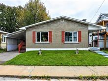 House for sale in Nicolet, Centre-du-Québec, 322, Rue de Monseigneur-Signay, 25365996 - Centris.ca