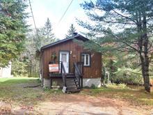 Maison à vendre à Saint-Calixte, Lanaudière, 840, Montée  Pinet, 22669122 - Centris.ca