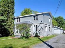 House for sale in L'Épiphanie, Lanaudière, 118, Rue  Amireault, 19001494 - Centris.ca