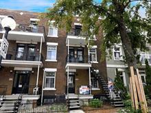 Condo à vendre à Mercier/Hochelaga-Maisonneuve (Montréal), Montréal (Île), 2414, Avenue d'Orléans, 18527002 - Centris.ca