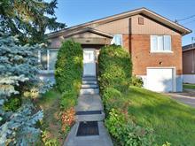 House for sale in Saint-Vincent-de-Paul (Laval), Laval, 4517, Rue  Dyonnet, 19175497 - Centris.ca