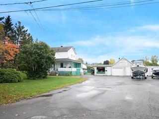 Lot for sale in Repentigny (Repentigny), Lanaudière, 15, Rue  Babin, 18208036 - Centris.ca