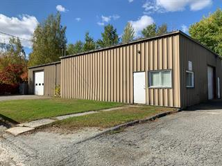 Commercial unit for rent in Sherbrooke (Les Nations), Estrie, 2815, Rue  Hertel, 26524245 - Centris.ca
