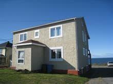Quintuplex à vendre à Matane, Bas-Saint-Laurent, 822, Avenue du Phare Est, 20414697 - Centris.ca