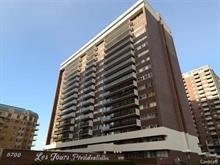 Condo for sale in Côte-Saint-Luc, Montréal (Island), 5700, boulevard  Cavendish, apt. 1209, 13374151 - Centris.ca