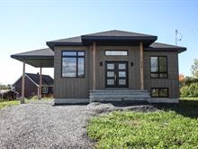 Maison à vendre à Montebello, Outaouais, 317, Rue des Bois-Francs, 11863615 - Centris.ca