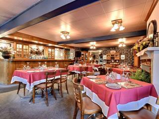 Business for sale in Coteau-du-Lac, Montérégie, 7, Rue  Principale, 14185671 - Centris.ca