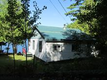 Cottage for sale in Gracefield, Outaouais, 62, Chemin du Lac-Profond, 19139293 - Centris.ca