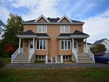 Triplex for sale in Sorel-Tracy, Montérégie, 1843 - 1847, Rue  Charles-Gill, 23589406 - Centris.ca