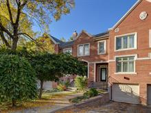 Maison à vendre à Verdun/Île-des-Soeurs (Montréal), Montréal (Île), 10, Rue des Mésanges, 16632588 - Centris.ca