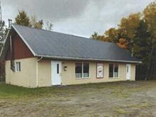 Bâtisse commerciale à vendre à L'Isle-Verte, Bas-Saint-Laurent, 452, 4e Rang, 25014017 - Centris.ca