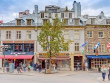 Condo à vendre à La Cité-Limoilou (Québec), Capitale-Nationale, 9, Rue de l'Hôtel-Dieu, app. 204, 17478293 - Centris.ca