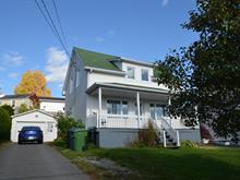 House for sale in Windsor, Estrie, 61, Rue  Principale Sud, 9754485 - Centris.ca