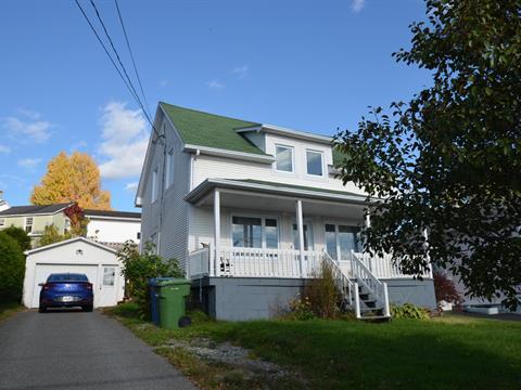 House for sale in Windsor, Estrie, 61, Rue  Principale Sud, 9754485 - Centris.ca
