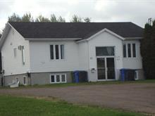 Quadruplex for sale in Saint-Félicien, Saguenay/Lac-Saint-Jean, 1025 - 1031, Rang  Double, 25511306 - Centris.ca