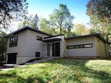 Maison à vendre à Rosemère, Laurentides, 198, Rue des Bois, 10815476 - Centris.ca