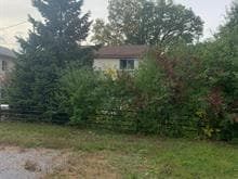 Lot for sale in Gatineau (Aylmer), Outaouais, 17, Rue  John-Gibeault, 19206199 - Centris.ca