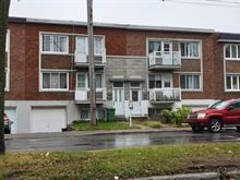 Duplex for sale in Montréal (Mercier/Hochelaga-Maisonneuve), Montréal (Island), 2750, boulevard  Langelier, 11676699 - Centris.ca