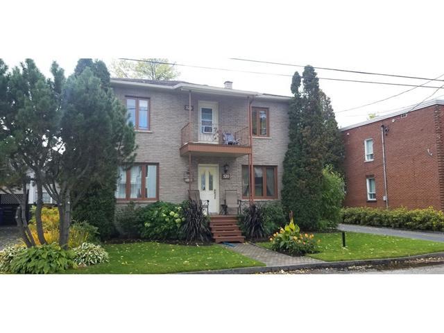 House for sale in Alma, Saguenay/Lac-Saint-Jean, 520, Rue  Boulanger Ouest, 9073974 - Centris.ca