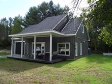 House for sale in Messines, Outaouais, 46, Chemin  Jolivette Nord, 20698468 - Centris.ca