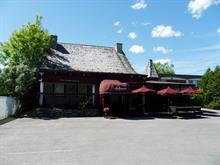 Bâtisse commerciale à vendre à Repentigny (Le Gardeur), Lanaudière, 553, boulevard  Lacombe, 14521597 - Centris.ca