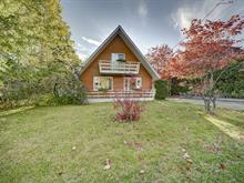 House for sale in Saguenay (Laterrière), Saguenay/Lac-Saint-Jean, 138, Rue  Girard, 22950671 - Centris.ca