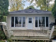 Cottage for sale in Hébertville, Saguenay/Lac-Saint-Jean, 424, Rang du Lac-Vert, 23455006 - Centris.ca