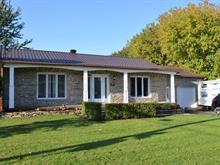 Maison à vendre à Beauharnois, Montérégie, 44, 15e Avenue, 12289303 - Centris.ca