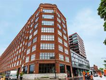Condo / Apartment for rent in Montréal (Le Sud-Ouest), Montréal (Island), 1730, Rue  Saint-Patrick, apt. 728, 11635496 - Centris.ca