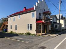 Quadruplex for sale in Sainte-Angèle-de-Mérici, Bas-Saint-Laurent, 586 - 588, Avenue de la Vallée, 28218229 - Centris.ca