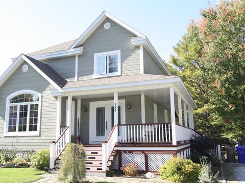 Maison à vendre à Saint-Armand, Montérégie, 189, Rue  Philips, 26535845 - Centris.ca