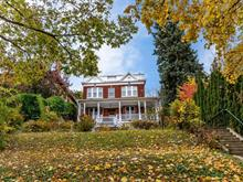 Maison à vendre à Montréal (Outremont), Montréal (Île), 340 - 342, Chemin de la Côte-Sainte-Catherine, 13985649 - Centris.ca