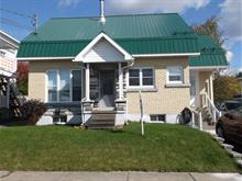 House for sale in Thetford Mines, Chaudière-Appalaches, 369, Rue  Charest, 28577321 - Centris.ca