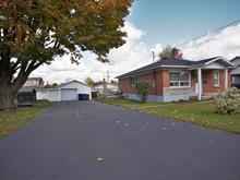 House for sale in Cowansville, Montérégie, 237, Rue  McClure, 28392733 - Centris.ca