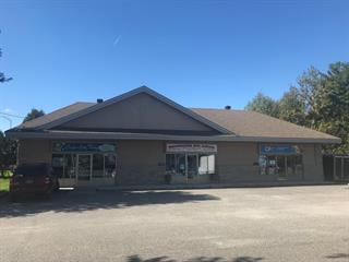 Commercial building for sale in Gatineau (Gatineau), Outaouais, 809, boulevard  Maloney Est, 18337389 - Centris.ca