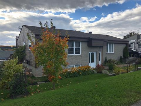 House for sale in Saint-Georges, Chaudière-Appalaches, 425, 167e Rue, 15337776 - Centris.ca