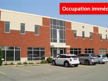Local industriel à louer à Bois-des-Filion, Laurentides, 827, boulevard  Industriel, local 100À103, 17347211 - Centris.ca