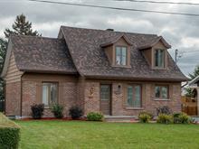 Maison à vendre à Saint-Henri, Chaudière-Appalaches, 105, Rue  Pouliot, 15859181 - Centris.ca