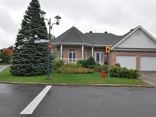 House for sale in Saint-Jean-sur-Richelieu, Montérégie, 33, Rue  Louis-Fréchette, 26309085 - Centris.ca