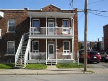 Duplex for sale in Lachine (Montréal), Montréal (Island), 370 - 372, 11e Avenue, 25752262 - Centris.ca